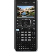 Texas Instruments Regnemaskine TI-Nspire CX CAS DK