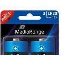 """""""Batterie Media """"MRBAT-109"""""""