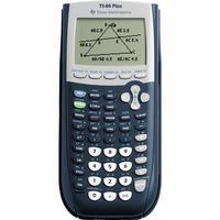 Texas Instruments Texas TI-84 Plus Graphing calculator