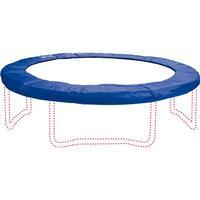 OUTRA SPORT skumkant til trampolin - 240 cm