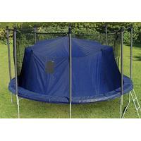 OUTRA SPORT telt til trampolin - 366 cm
