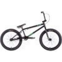 Blank Ammo BMX - Freestyle BMX-cyklar