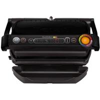 Tefal OptiGrill Plus GC7128