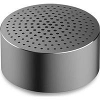 XIAOMI Bluetooth v4.0 højtaler med mikrofon - Grå