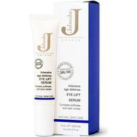 Jabushe Eye Lift Serum 15 ml 15ml