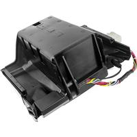 Batteri til bl.a. Robomow City MC150 (Kompatibelt)