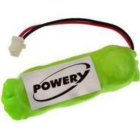 Batteri til CMOS-BackUP Batteri Symbol MC9090-GJ0HBEGA25R