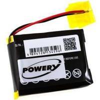 Batteri til Entfernungsmesser Golf Buddy DSC-CT2-100
