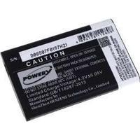 D-Link Batteri til D-Link DWR-730 Mobiler Hotspot / Type DWRr300a