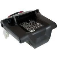 Batteri til Robotpl�neklipper Robomow Premium RC304 / Type BAT7000B