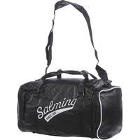 Salming Retro Duffel 55 l, duffelbag (FØRPRIS 499,-)