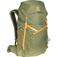Halti Discover 45 Pack, rygsæk