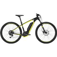 Ghost HYB Teru B2,9 CX5 18, el-mountainbike, unisex