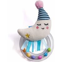Taf Toys Rangle, Mini Moon