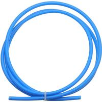 1M/2M Pack Blue Teflon Feed Tube PTFE Tube for 3D Printer 1.75mm Filament