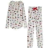 Cream Nattplagg Barnkläder - Jämför priser på PriceRunner 8fab36bd1f36a