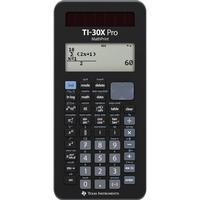 Texas Instruments Texas Ti30X Pro MathPrint Regnemaskine