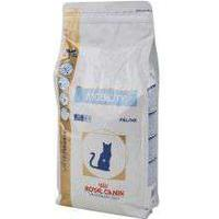 Royal Canin Veterinary Diet Mobility Feline