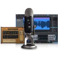 Blue Yeti Pro Studio