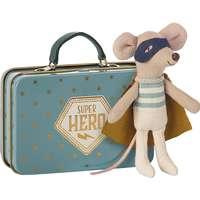 Resväska barn leksaker - Jämför priser på PriceRunner 21922d8d6af4c
