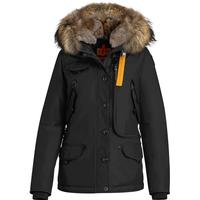 Parajumpers Doris Masterpiece - Black