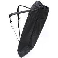 Denver ESB-50 Kick Scooter Bag