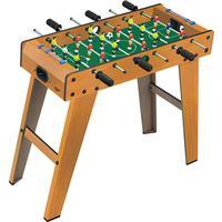Carromco Football Table Kick XL