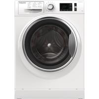 Hotpoint NM11 946 WC A UK