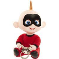 Disney Incredibles Dukke Jack Jack