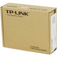 TP-LINK, Fiber SC singlemode - TP(RJ45), 1000 Mbps, 15 km