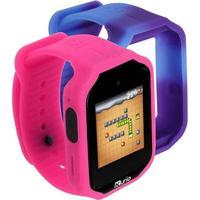 Kurio Watch 2.0 Smartwatch Til Børn - Pink