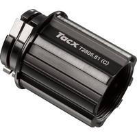 Tacx T2805.51 Campagnolo Kassettebody Til Neo Og Flux
