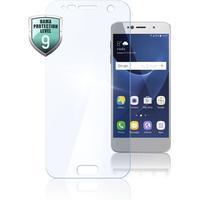 Hama Premium Crystal Glass Clear screen protector Galaxy A8 (2018)