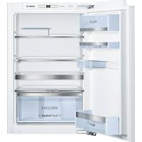 Bosch KIR21ED30 Integriert