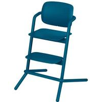 Cybex Lemo Chair Twilight Blue
