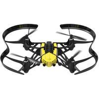 Parrot Cargo Drone Travis