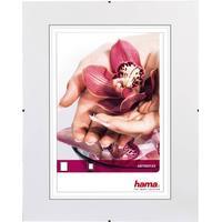 """Hama """"Clip-Fix"""" Frameless Picture Holder, anti-reflection glass, 30 x"""