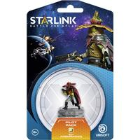 Ubisoft Starlink: Battle For Atlas - Pilot Pack - Eli Arborwood
