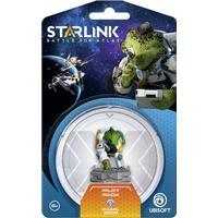 Ubisoft Starlink: Battle For Atlas - Pilot Pack - Kharl Zeon