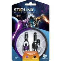 Ubisoft Starlink: Battle For Atlas - Weapon Pack - Crusher + Shredder Mk.2