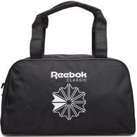 Reebok Classics Cl Core Duffle