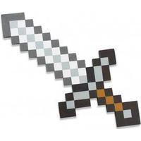 Minecraft Jern Sværd