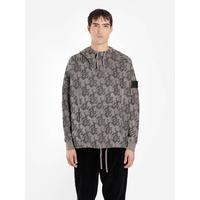 Stone Island Shadow Sweaters