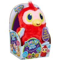 Parrot, KooKoo Egg Drops