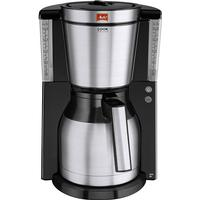 Melitta Look IV Therm Deluxe Thermos