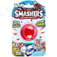 Zuru Football Smashers Series 1 1 Pack