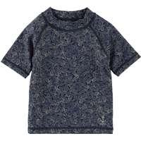 2c4ce85cf47 Bade t shirt Børnetøj - Sammenlign priser hos PriceRunner