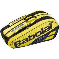 Tennis väska babolat - Jämför priser på PriceRunner 561f9dfc978ab