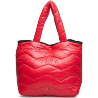 United Colors of Benetton Bag Rød