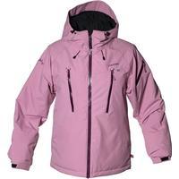 6349d604 Source:  https://images.pricerunner.com/product/200x200/1868606840/Isbjoern-of-Sweden-Carving-Winter- Jacket-Dusty-Pink-(555).jpg?c\u003d0.6